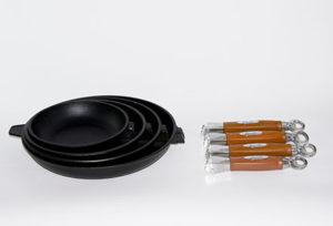 produits-didier-poele-manche-amovible-demontable-02